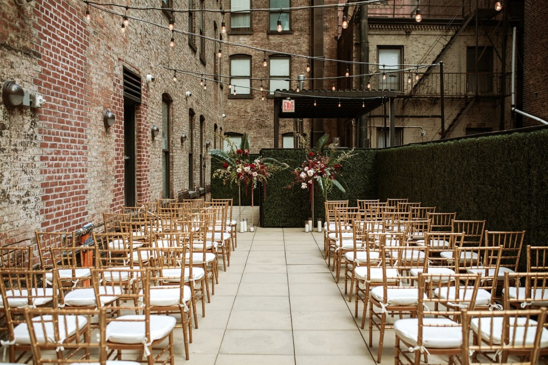 jose melgarejo redbury hotel wedding 49