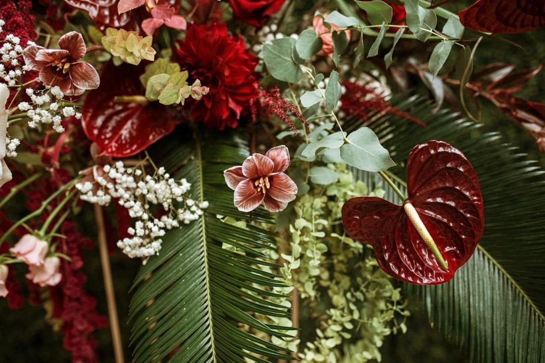 jose melgarejo redbury hotel wedding 51
