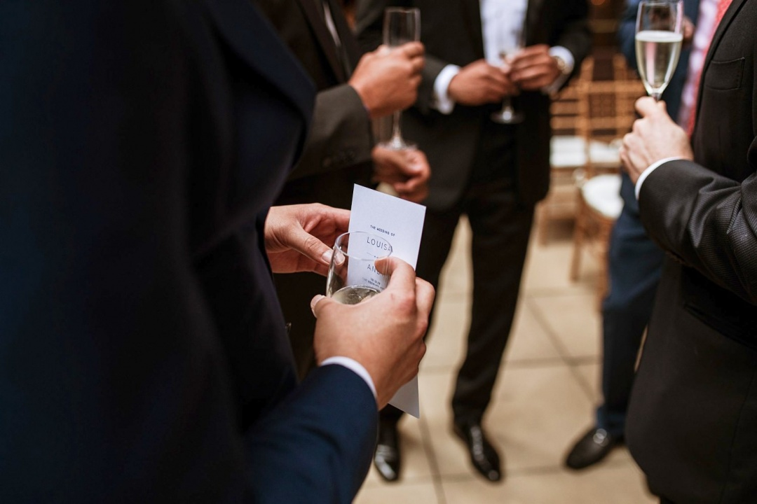 jose melgarejo redbury hotel wedding 54