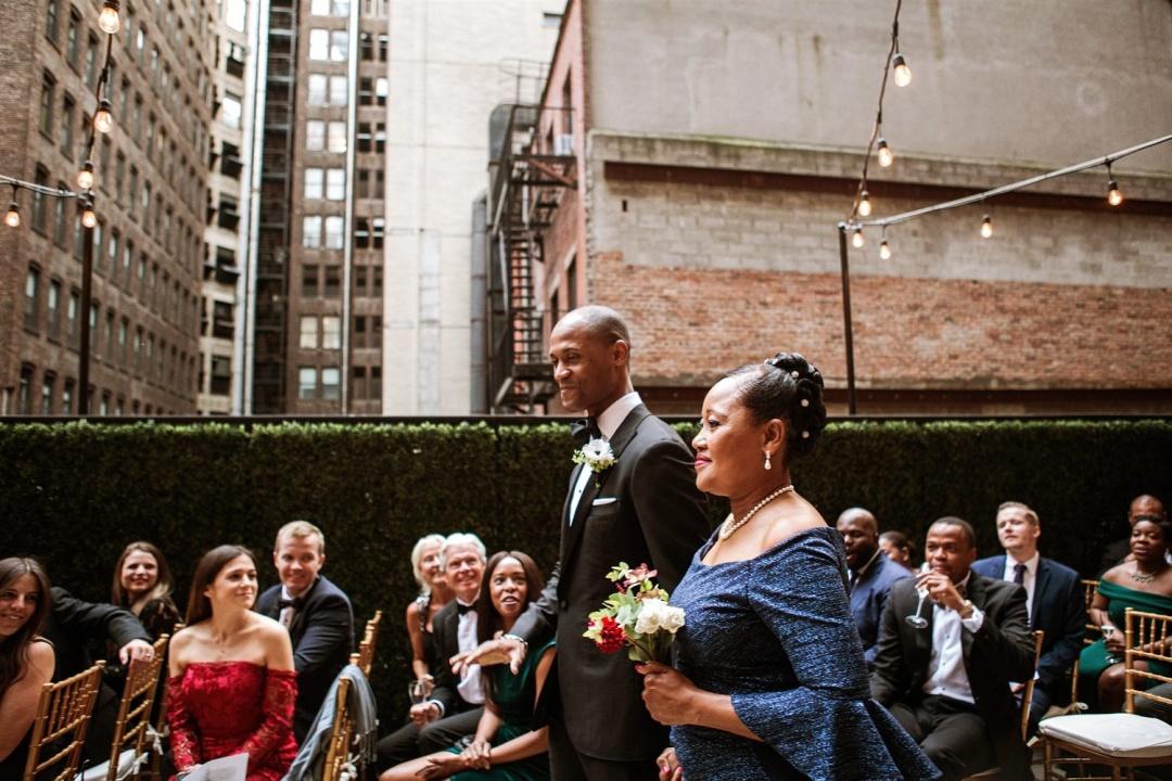jose melgarejo redbury hotel wedding 57
