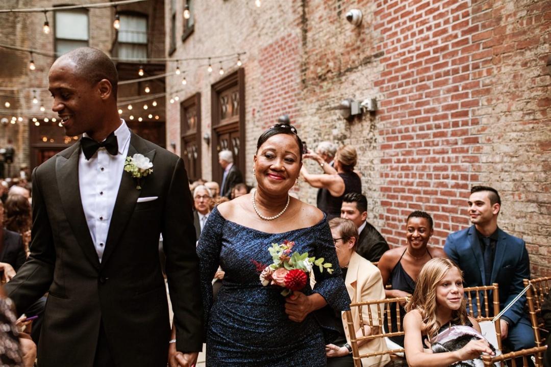jose melgarejo redbury hotel wedding 58