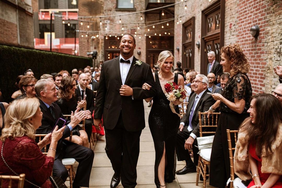 jose melgarejo redbury hotel wedding 59