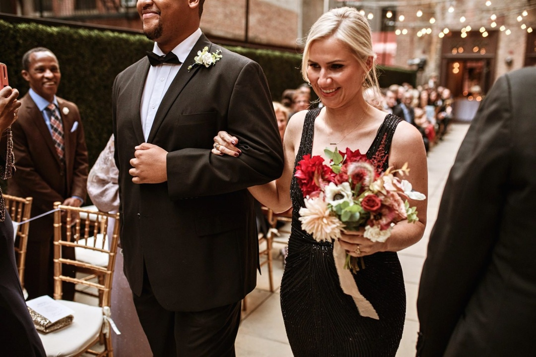 jose melgarejo redbury hotel wedding 60