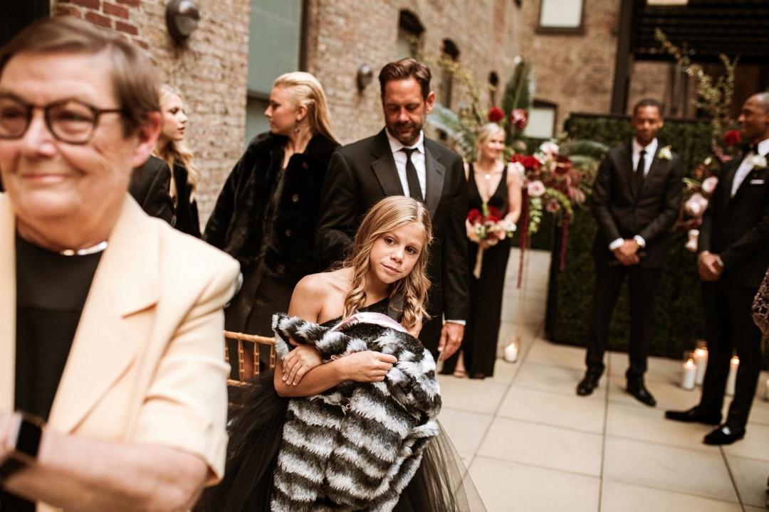 jose melgarejo redbury hotel wedding 63