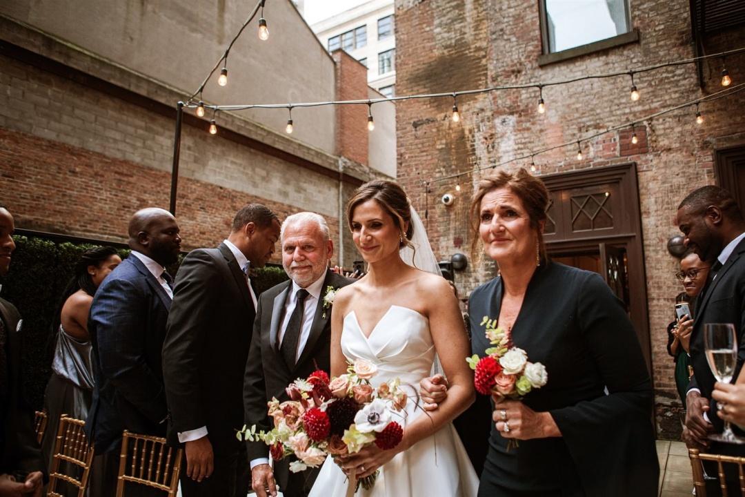 jose melgarejo redbury hotel wedding 64