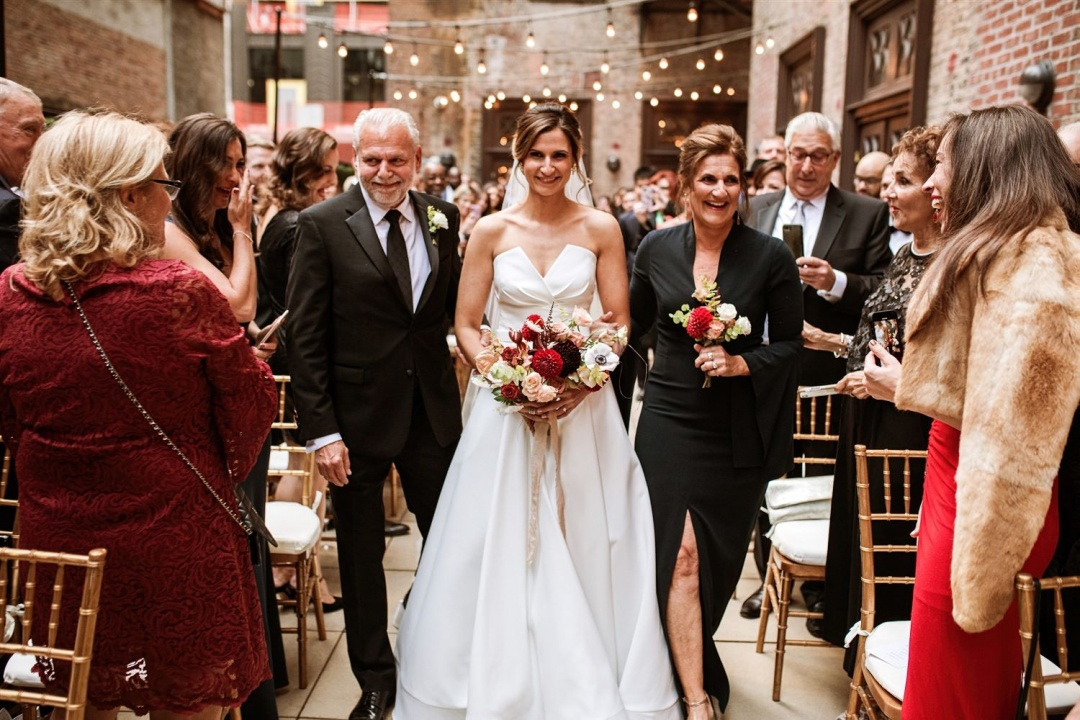 jose melgarejo redbury hotel wedding 65