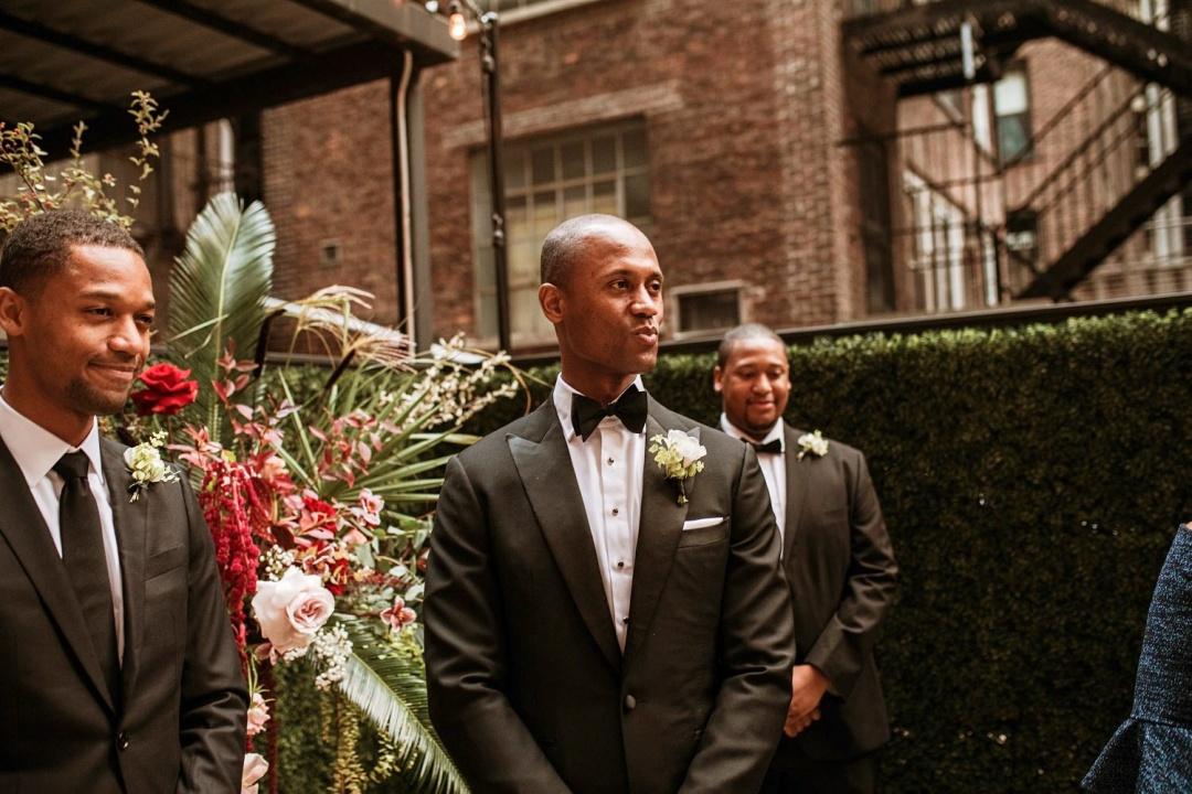 jose melgarejo redbury hotel wedding 66