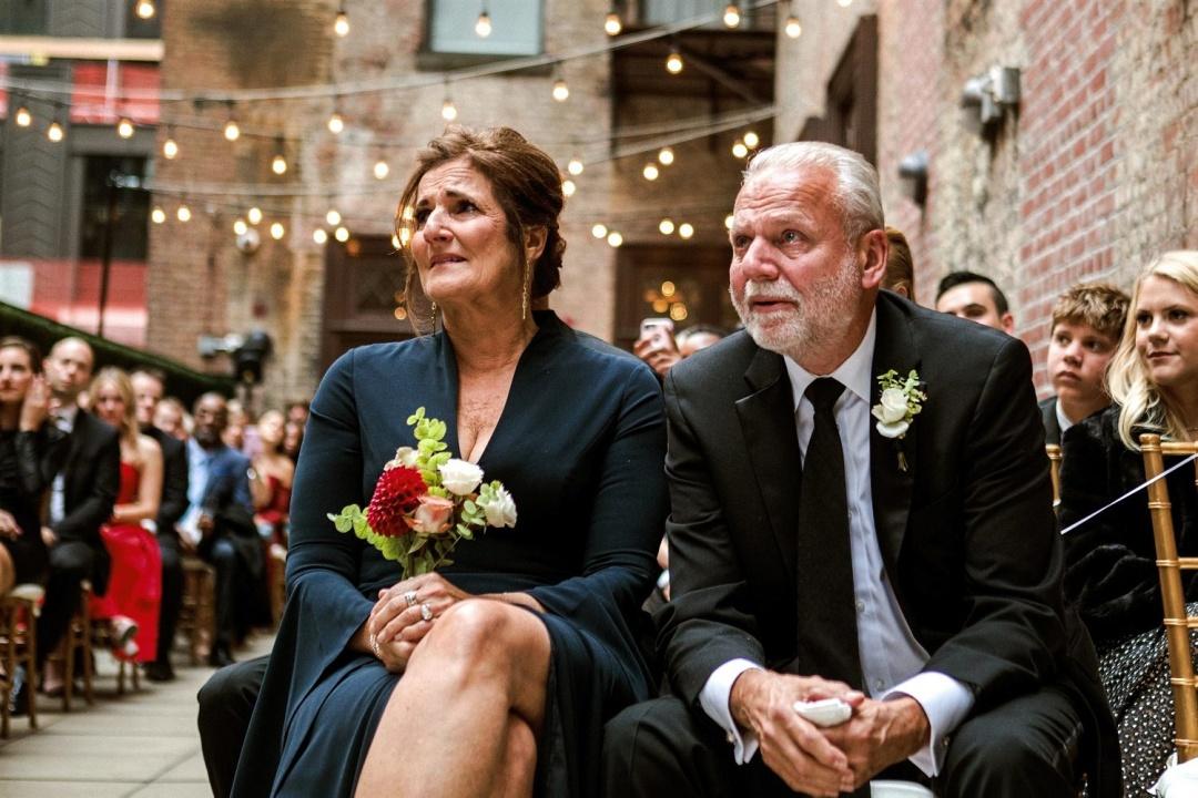 jose melgarejo redbury hotel wedding 69