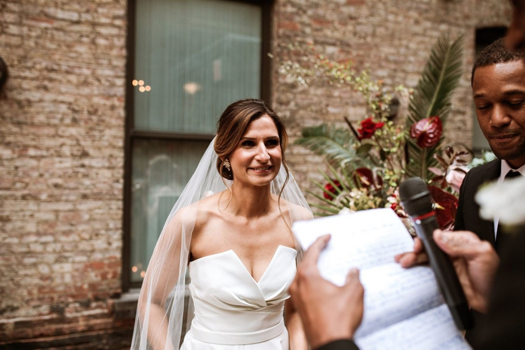 jose melgarejo redbury hotel wedding 72