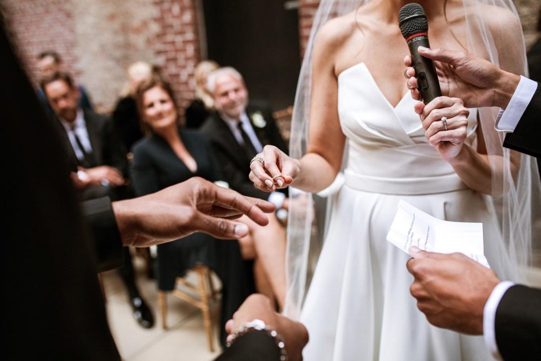 jose melgarejo redbury hotel wedding 73