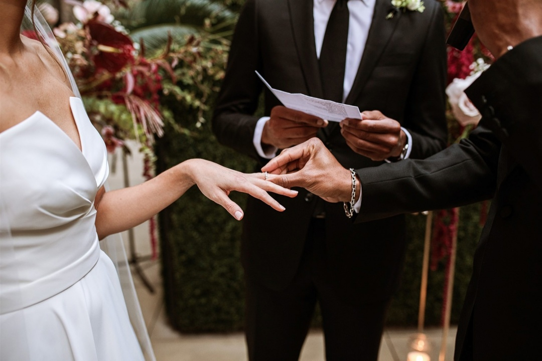 jose melgarejo redbury hotel wedding 74