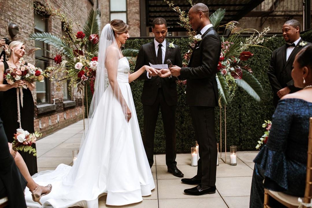 jose melgarejo redbury hotel wedding 75