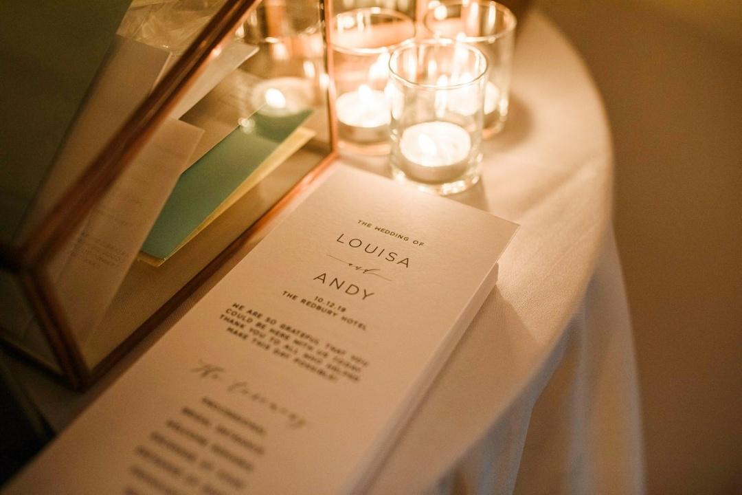 jose melgarejo redbury hotel wedding 80