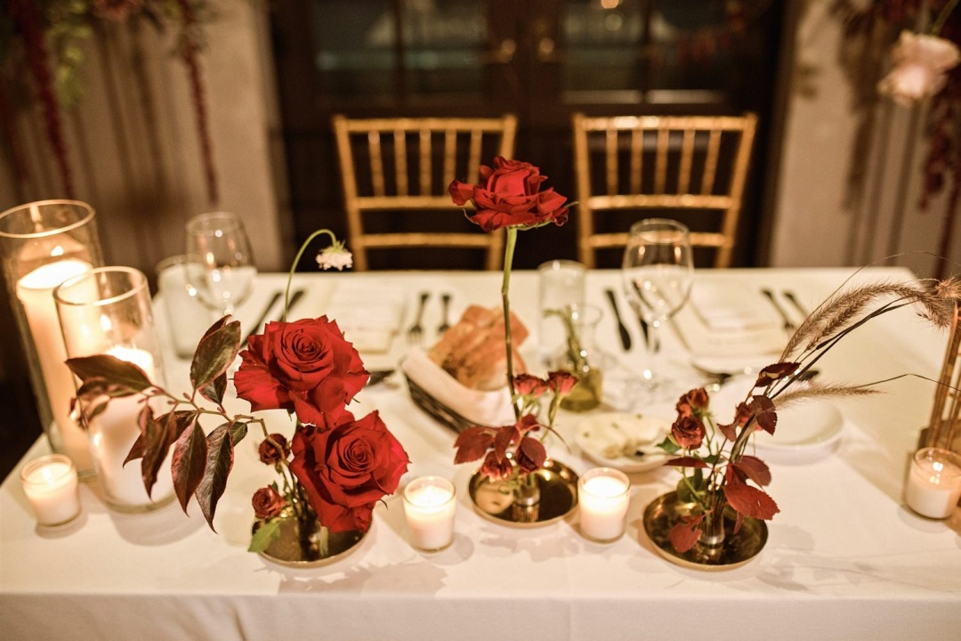 jose melgarejo redbury hotel wedding 81