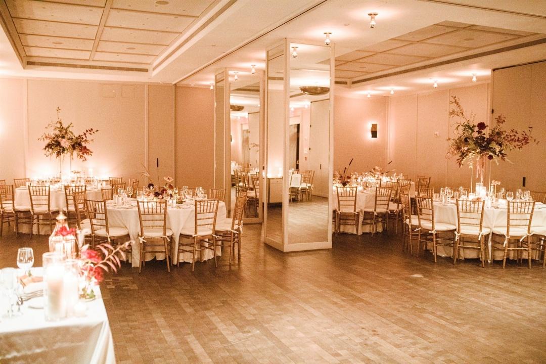 jose melgarejo redbury hotel wedding 82