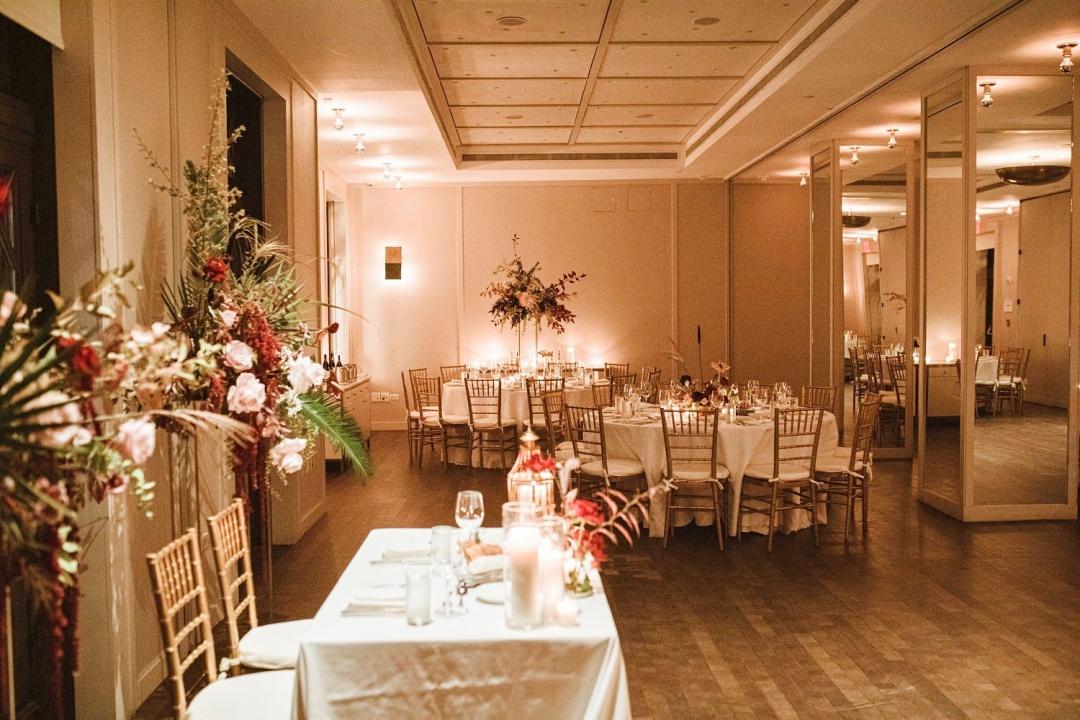 jose melgarejo redbury hotel wedding 83