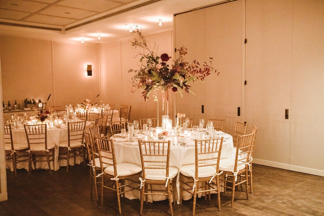 jose melgarejo redbury hotel wedding 84