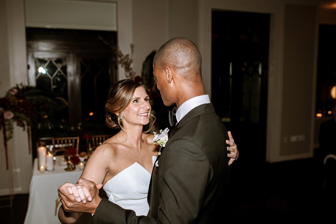 jose melgarejo redbury hotel wedding 85