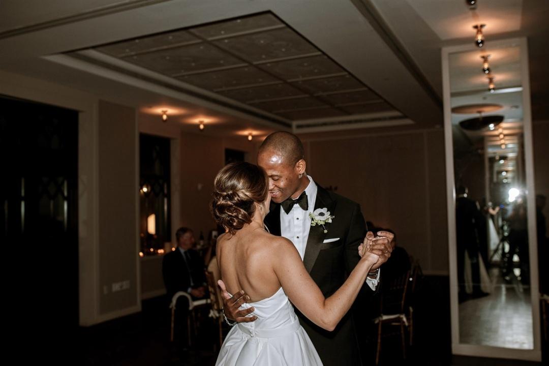 jose melgarejo redbury hotel wedding 86