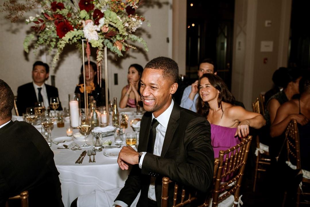 jose melgarejo redbury hotel wedding 87