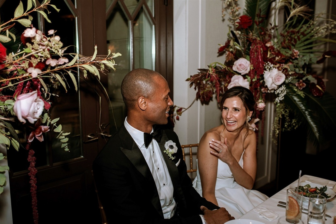 jose melgarejo redbury hotel wedding 89