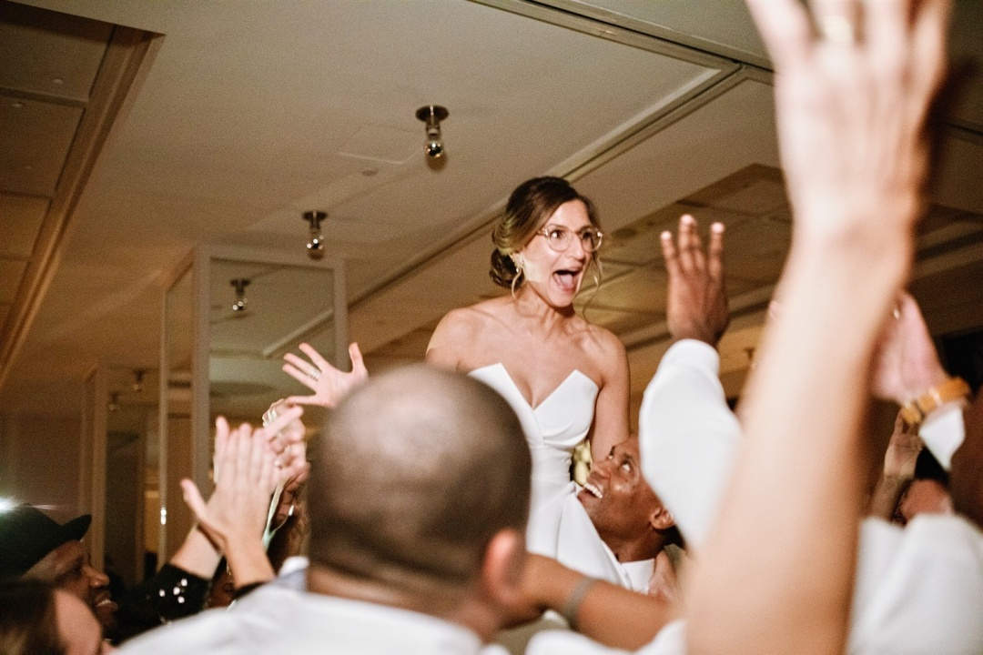 jose melgarejo redbury hotel wedding 95