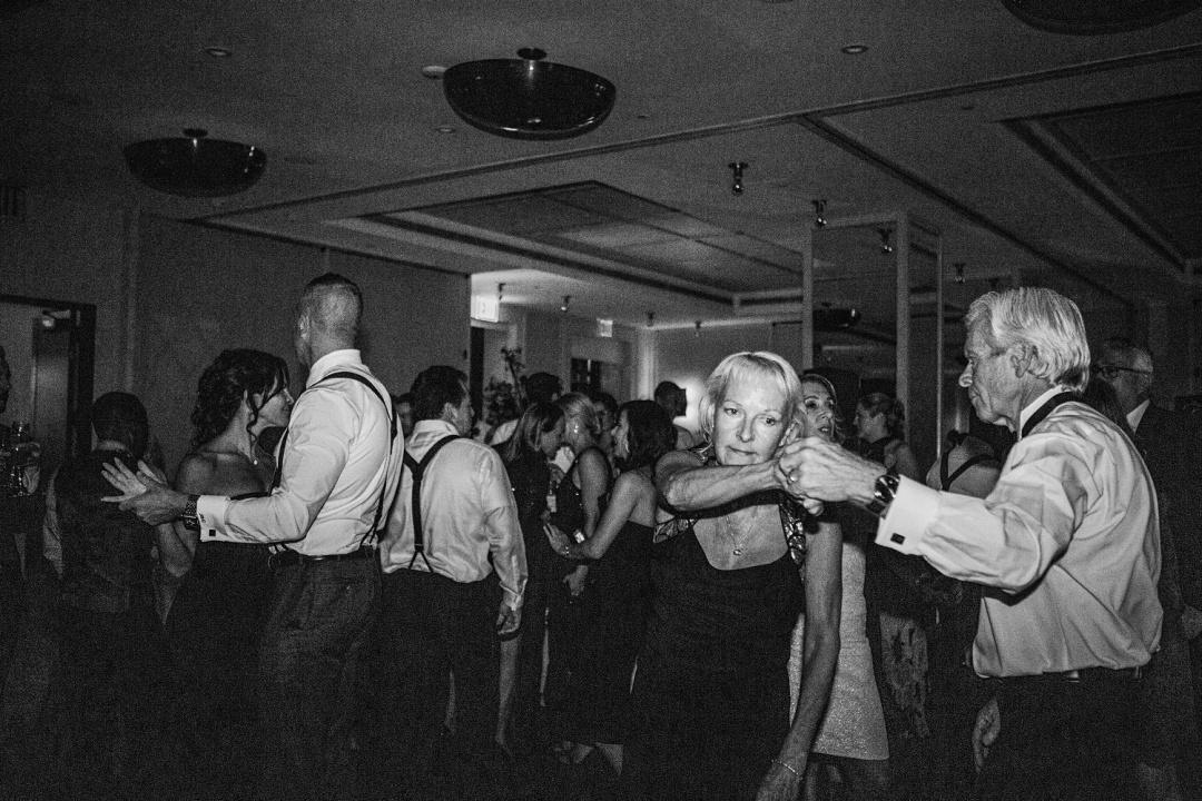jose melgarejo redbury hotel wedding 99
