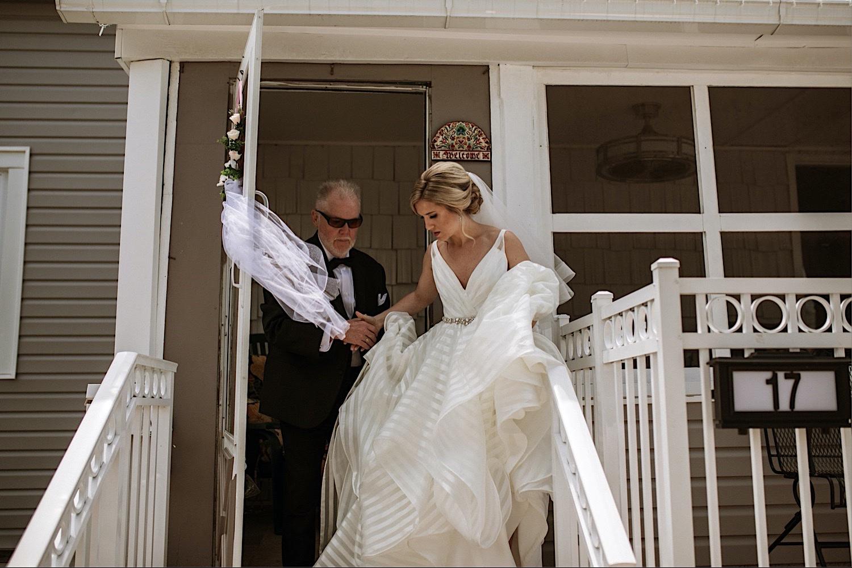 greenpoint loft brooklyn wedding venue jose melgarejo 29