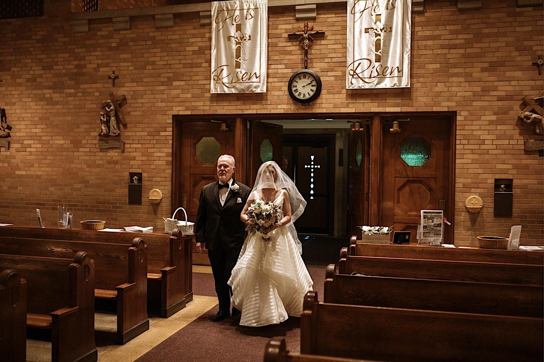 greenpoint loft brooklyn wedding venue jose melgarejo 43