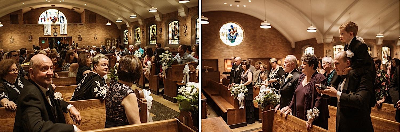 greenpoint loft brooklyn wedding venue jose melgarejo 44