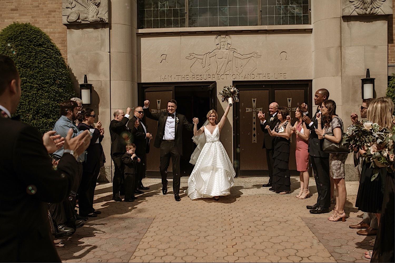 greenpoint loft brooklyn wedding venue jose melgarejo 47