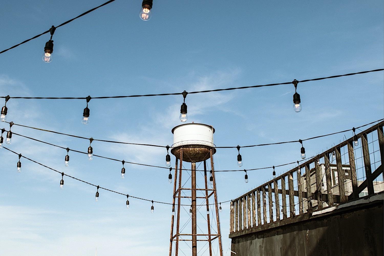 greenpoint loft brooklyn wedding venue jose melgarejo 60