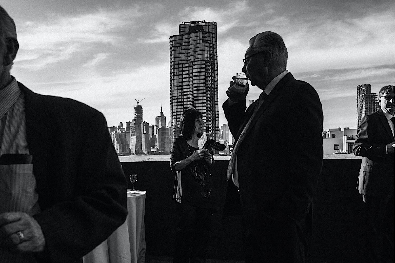 greenpoint loft brooklyn wedding venue jose melgarejo 61