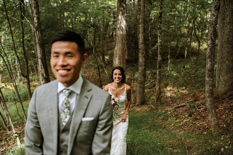 lake bomoseen lodge wedding venue vermont jose melgarejo 36