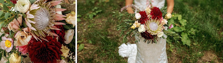 lake bomoseen lodge wedding venue vermont jose melgarejo 39