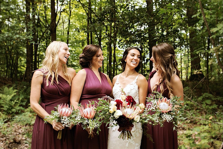 lake bomoseen lodge wedding venue vermont jose melgarejo 40