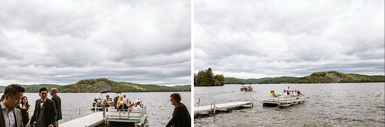 lake bomoseen lodge wedding venue vermont jose melgarejo 43
