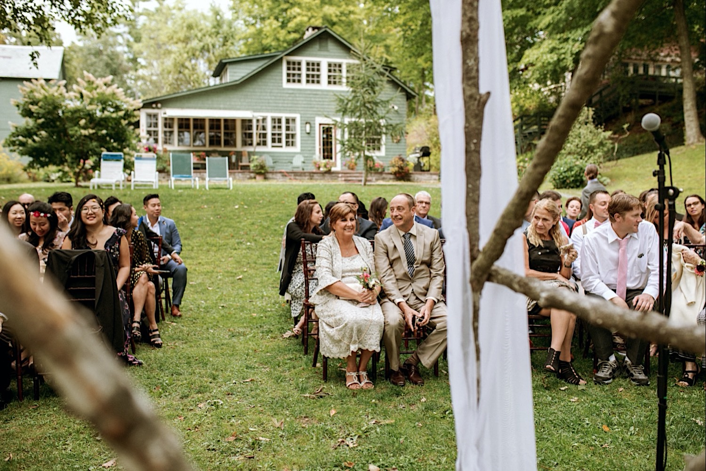 lake bomoseen lodge wedding venue vermont jose melgarejo 47
