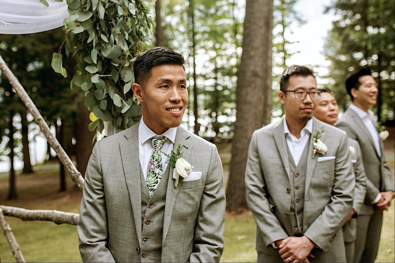 lake bomoseen lodge wedding venue vermont jose melgarejo 50