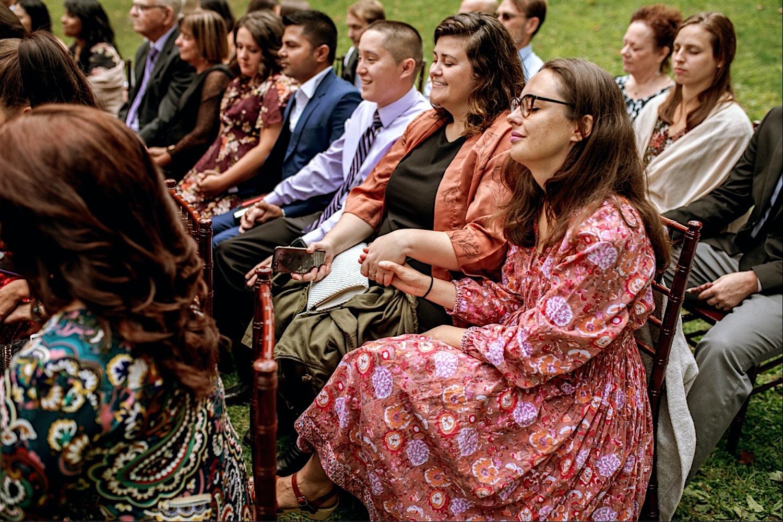 lake bomoseen lodge wedding venue vermont jose melgarejo 52