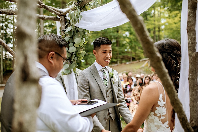 lake bomoseen lodge wedding venue vermont jose melgarejo 54