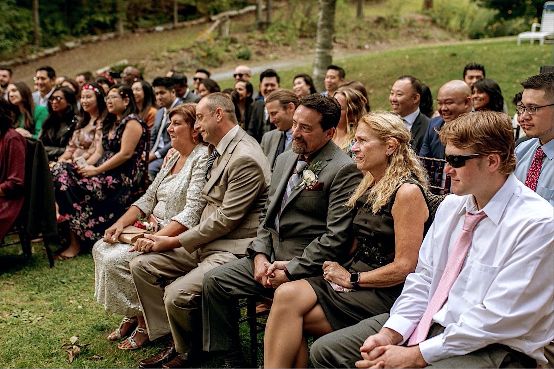 lake bomoseen lodge wedding venue vermont jose melgarejo 55