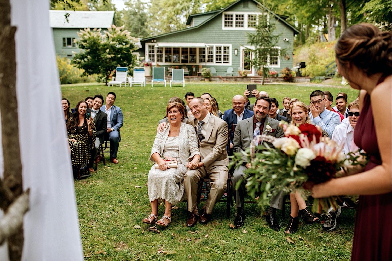 lake bomoseen lodge wedding venue vermont jose melgarejo 57
