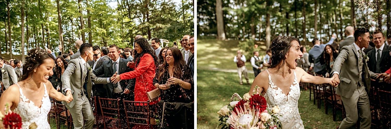 lake bomoseen lodge wedding venue vermont jose melgarejo 61