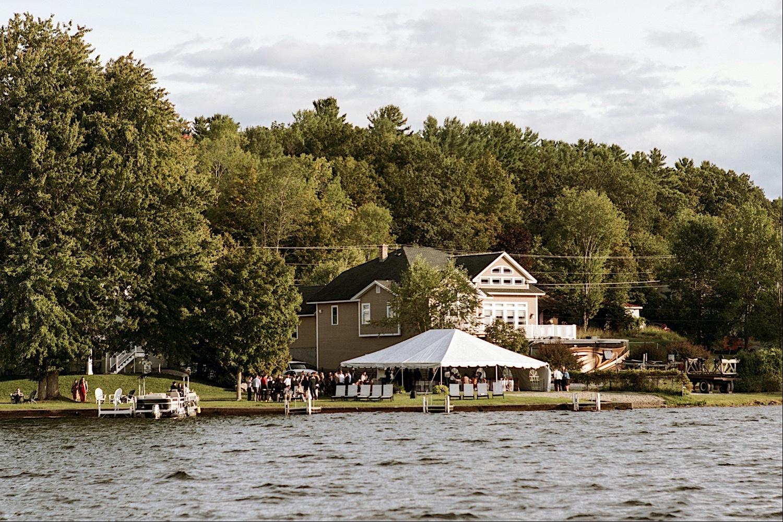 lake bomoseen lodge wedding venue vermont jose melgarejo 68