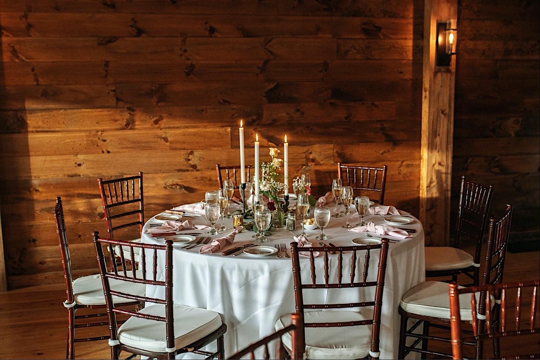 lake bomoseen lodge wedding venue vermont jose melgarejo 71