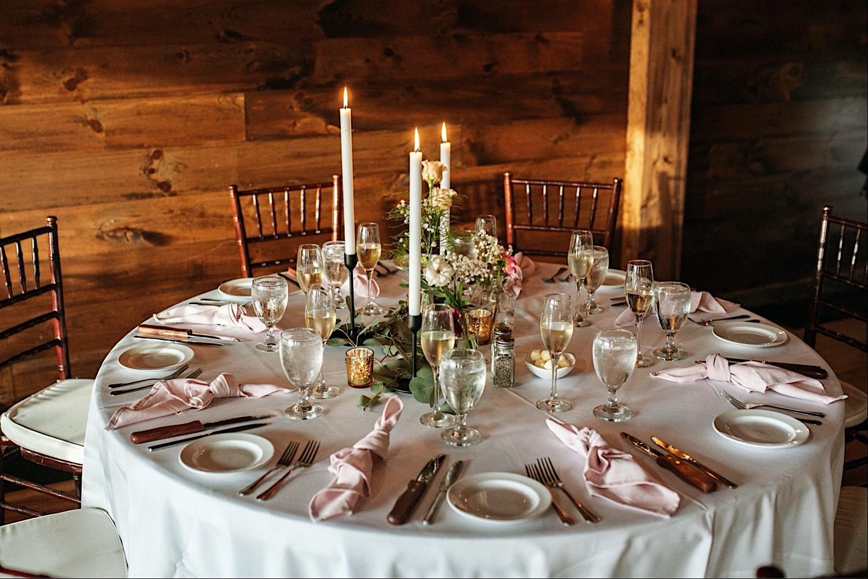 lake bomoseen lodge wedding venue vermont jose melgarejo 72