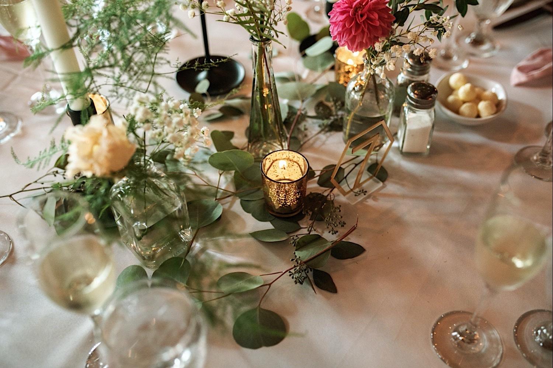 lake bomoseen lodge wedding venue vermont jose melgarejo 73