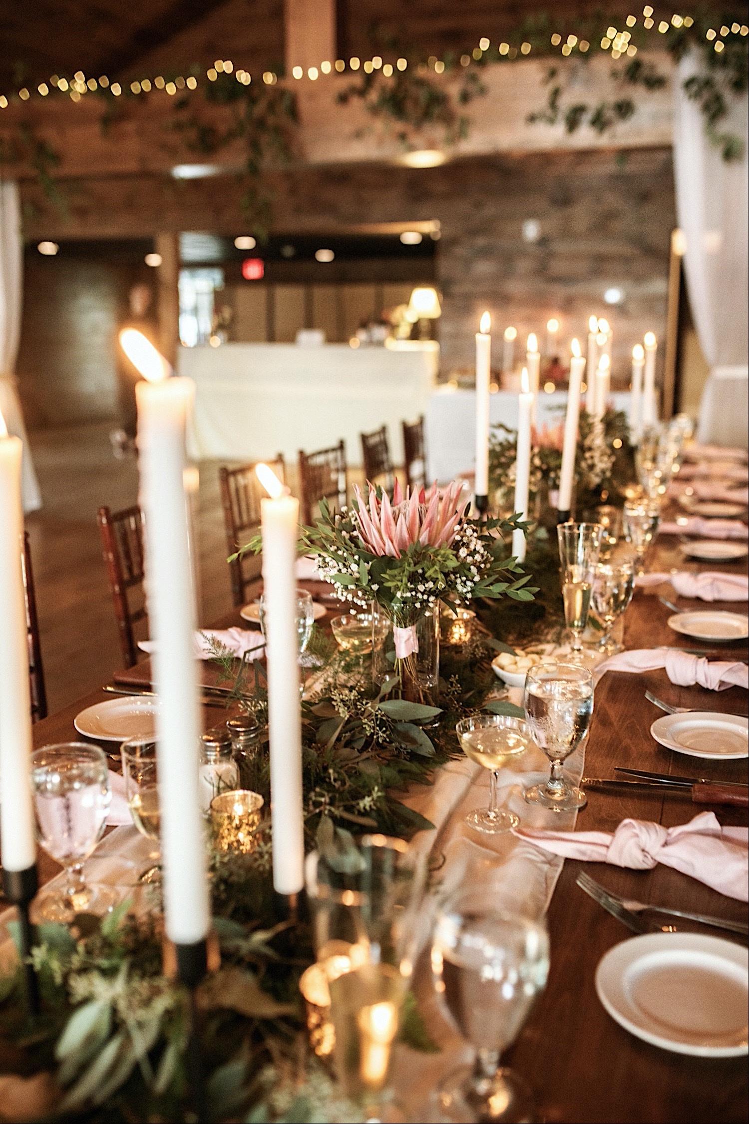 lake bomoseen lodge wedding venue vermont jose melgarejo 74