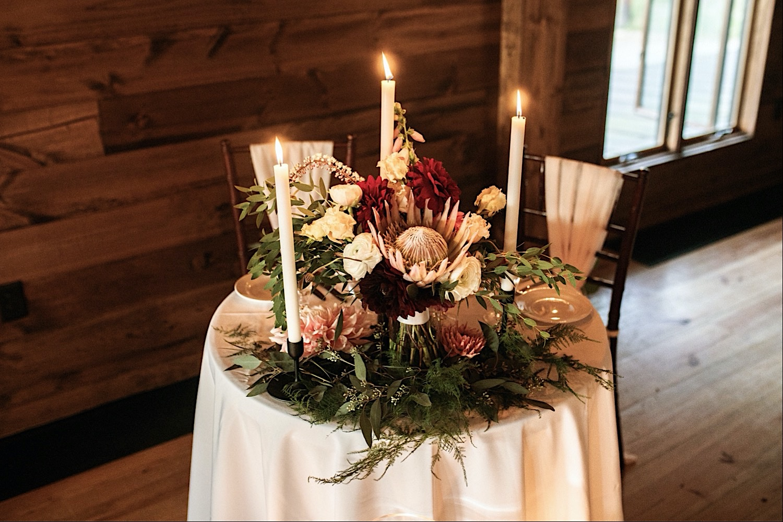 lake bomoseen lodge wedding venue vermont jose melgarejo 76